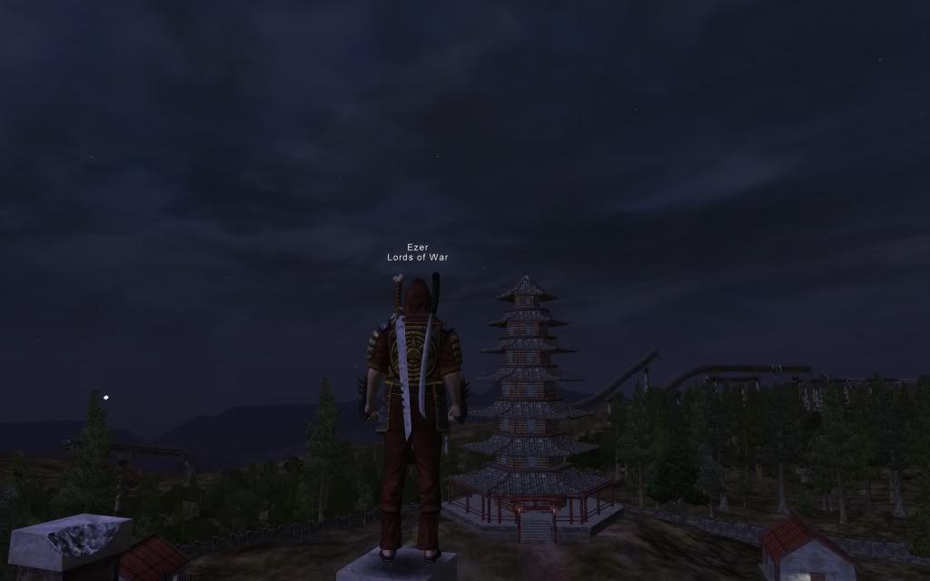 LB Faction suit 540K Image087