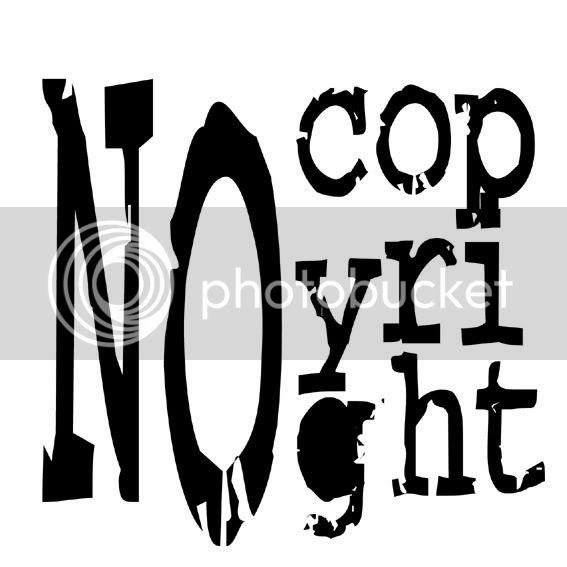 NoCopyrightOfficial - Portail Disc-logo