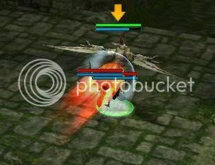 [Bentilus Guide] 3 Active Chargeanimation