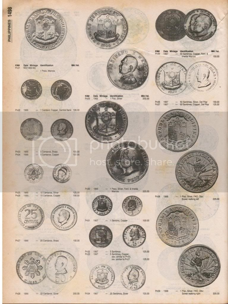 Phil-Spanish Coins Untitled10