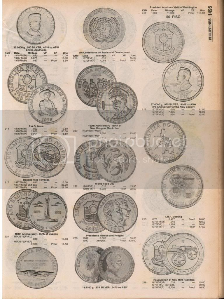 Phil-Spanish Coins Untitled7-1