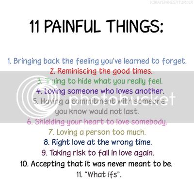 11 PAINFUL THINGS :( 1d61c26b9324b116d6a1151b4bfb9100ac02f092595b240db3b582766cbc08d6e6bd4631734f2c5d796c704cbc4e56de6858085ed80ca9839fae5117250