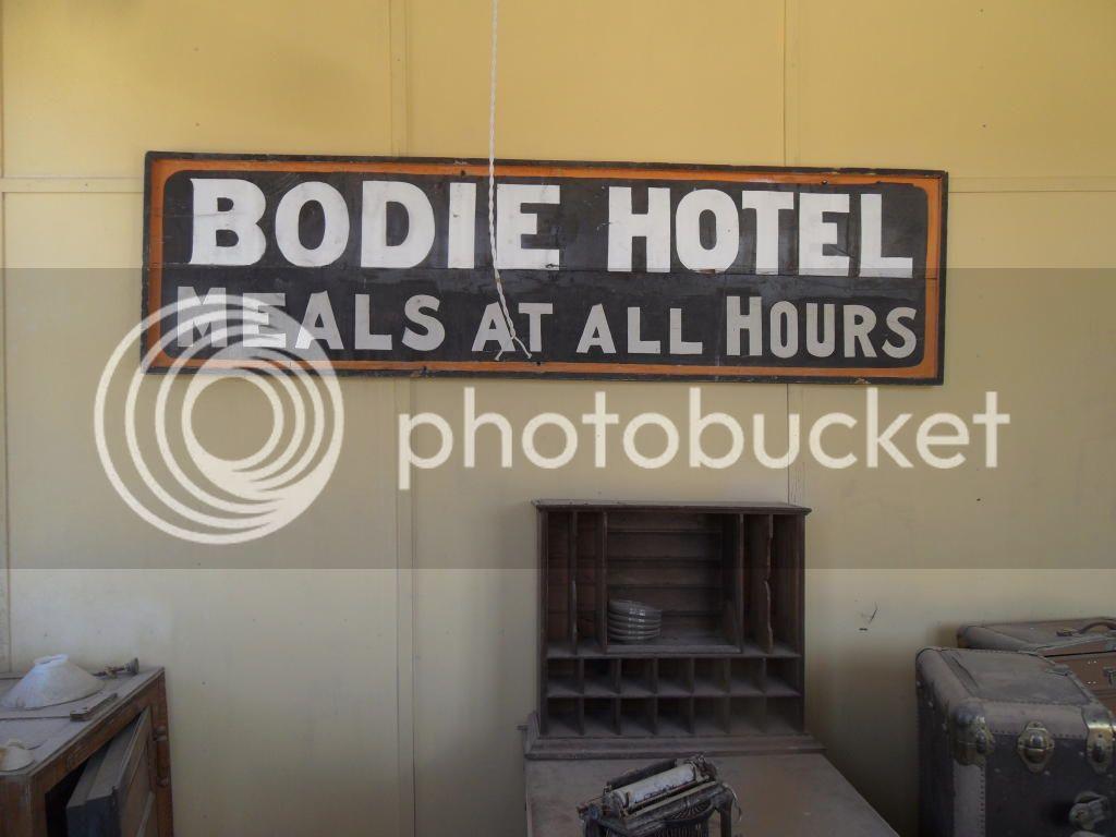 Yosemite NOT! Bodie4