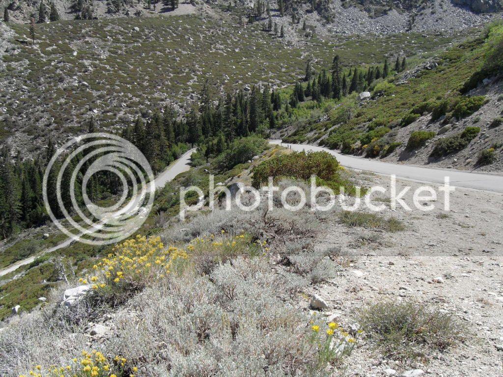 Yosemite NOT! Ov1