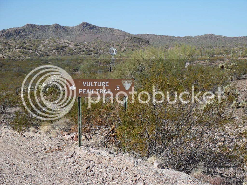 Gila Bend, AZ petroglyphs 2