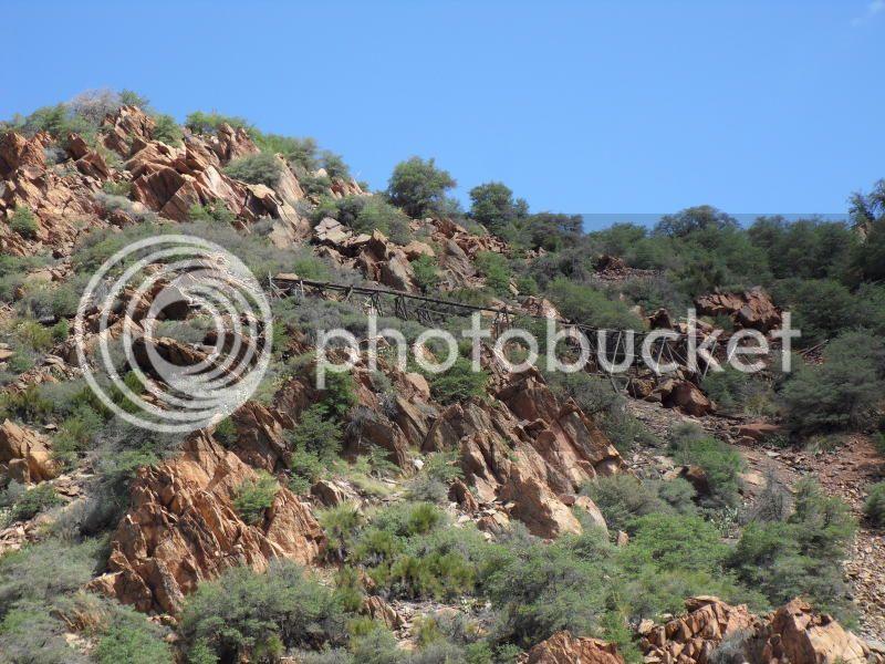 Jerome, AZ revisited Overlook1_zpsfbcf8e23