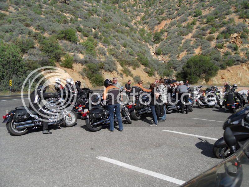 Jerome, AZ revisited Overlook_zps01bb2b80