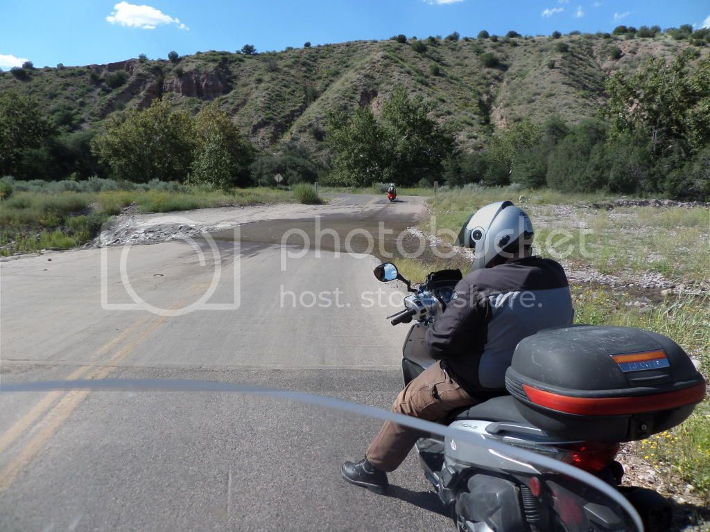 New Mexico ride by day! 1_e