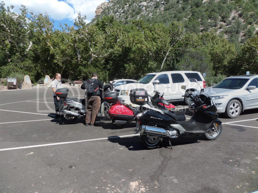 New Mexico ride by day! 1_f