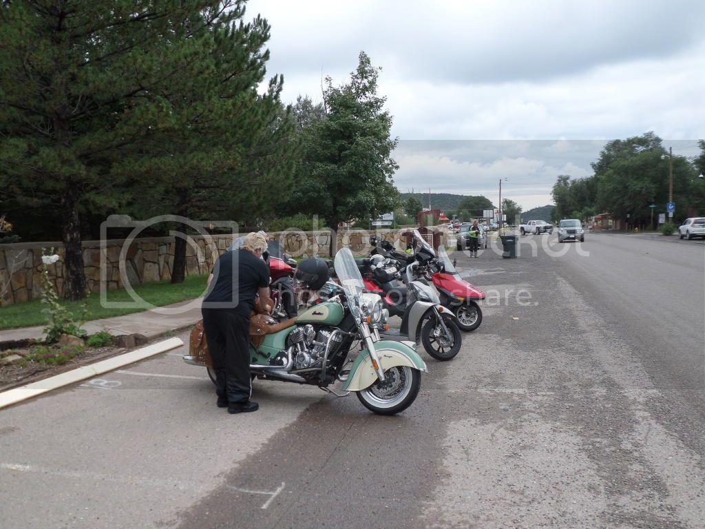 New Mexico ride by day! 3_b