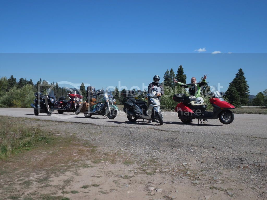 New Mexico ride by day! 5_d