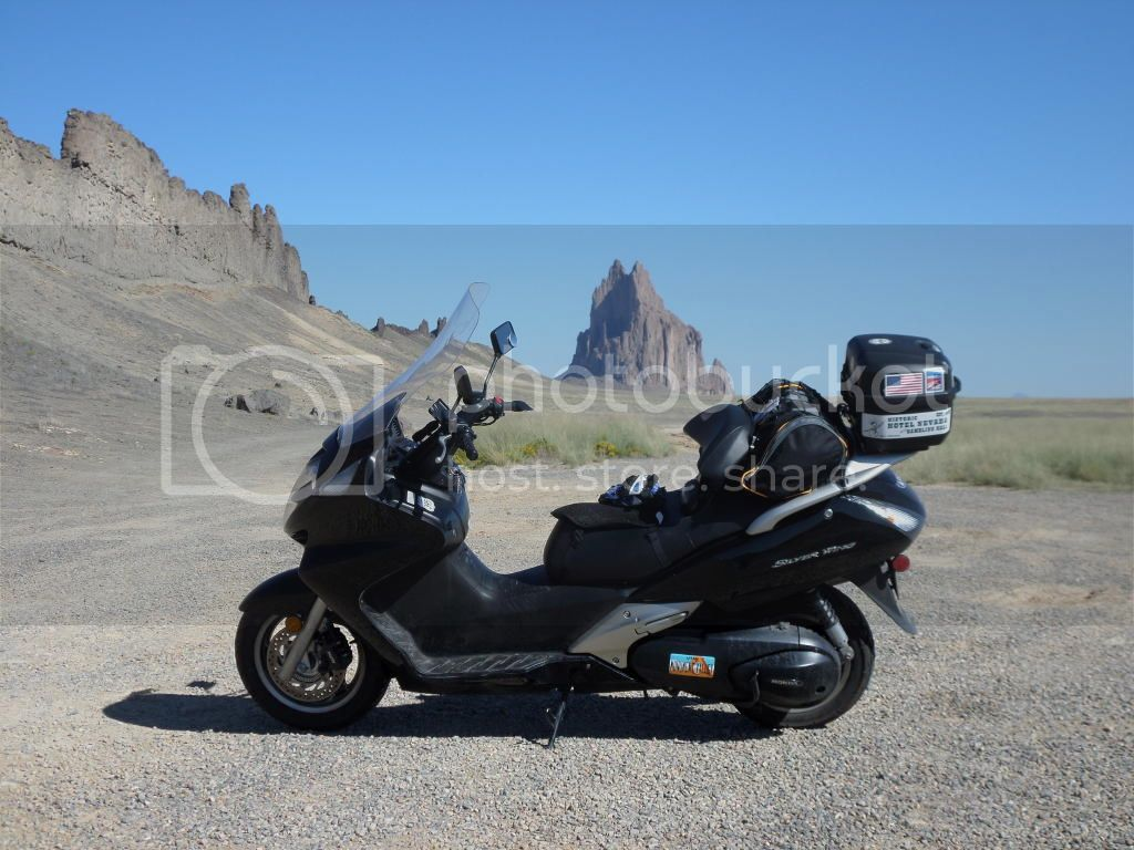 New Mexico ride by day! 6_b