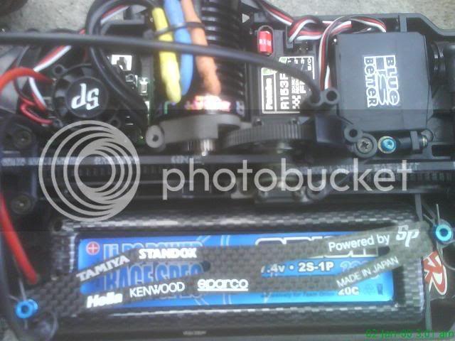 My Humble Kits DSC02442