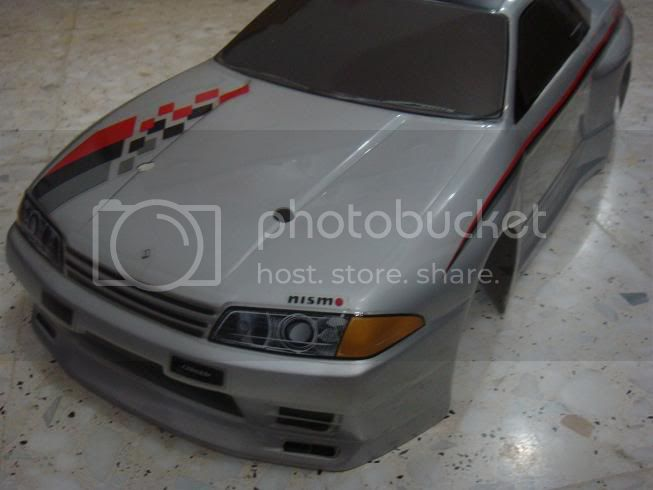 Need to Dress Up R32 R32-5