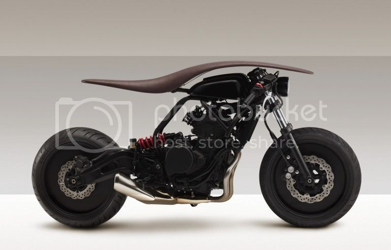 section Motos ..... Yamaha-ah-a-may-motorcycle-ebike
