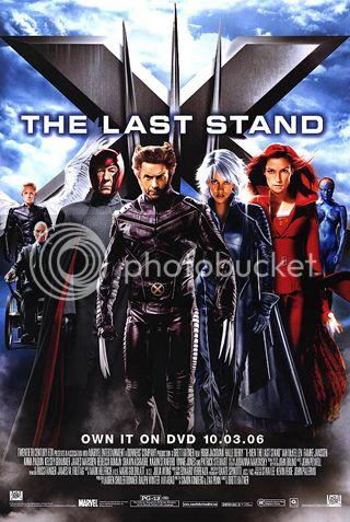 Phim chiếu rạp cực HOT X-Men: The Last Stand - Dị Nhân 3: Phán Quyết Cuối Cùng  D1ECBNhacircn3_zps173f325d
