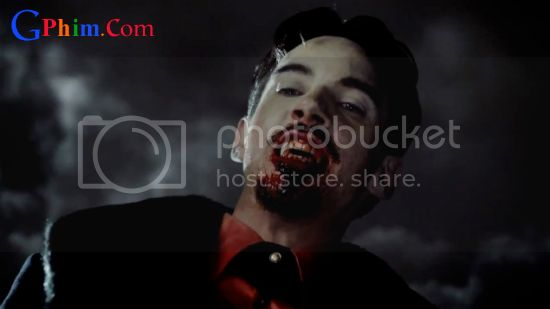 Phim Kinh Dị Dracula: Season 1 - Ma Cà Rồng: Phần 1 - 2013 DraculaSeason1-MaCagraveR1ED3ngPh1EA7n1-2013_zps943d792d