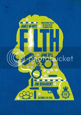 Phim chiếu rạp HOT Filth - Tên Cảnh Sát Bẩn - 2013 FILTH-TEcircNC1EA2NHSAacuteTB1EA8N-2013_zpsf55f7808