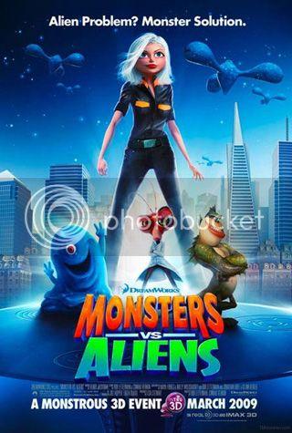 Phim hoạt hình HOT HOT Monsters vs Aliens - Quái Vật Ác Chiến Người Hành Tinh MonstersvsAliens_zps0f07ce6d