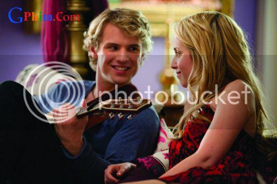 Phim HOT A Cinderella Story: Once Upon a Song - Cô Bé Lọ Lem – 2011 QueenOfTheNight-2013_zps5f8776ff