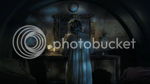 Phim kinh dị HOT The House of the End Times - Ngôi Nhà Của Cái Chết - 2013 TheHouseoftheEndTimes_zpse97f05b3