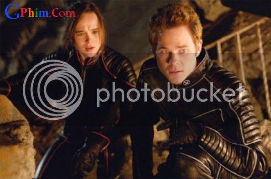 Phim chiếu rạp cực HOT X-Men: The Last Stand - Dị Nhân 3: Phán Quyết Cuối Cùng  Di-nhan-3_zps45274e6f