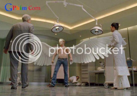 Phim chiếu rạp cực HOT X-Men: The Last Stand - Dị Nhân 3: Phán Quyết Cuối Cùng  Di-nhan_3_zps87bdecc3