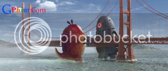 Phim hoạt hình HOT HOT Monsters vs Aliens - Quái Vật Ác Chiến Người Hành Tinh Monsters-vs-aliens-hot_zpsfef6ac6e