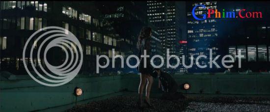 Phim tâm lý hành động hot Nurse - Nữ Y Tá Gợi Cảm - 2013 Nu-y-ta-xinh-dep_zps0b217a30