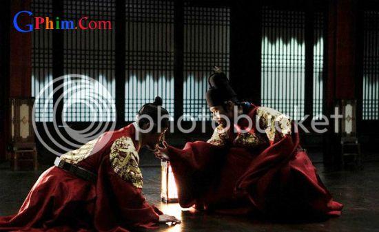 Phim tâm lý tình cảm HOT Masquerade - Hoàng Đế Giả Mạo – 2012 Phim-hoang-de-gia-mao-masquerade_zpsff466aa5
