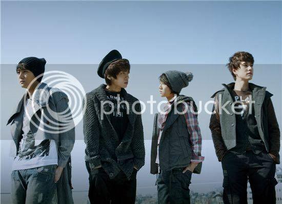 [101205]S.M. the Ballad se convierte el número uno en ventas semanales de álbumes 20101125083655095831