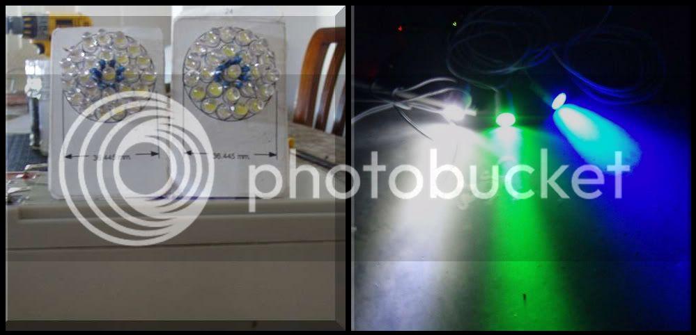 Underwater Lights P7030009-1