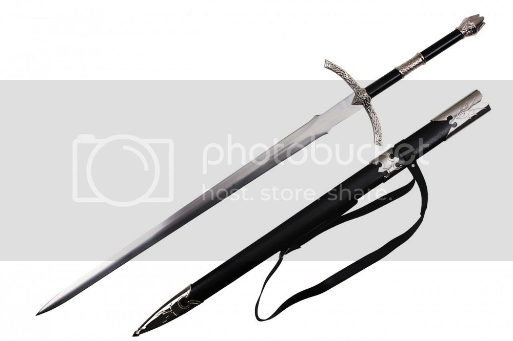 photo Sword_of_the_WitchKing_Fantasy_Medieval_Sword_With_Scabbard__1278814095219861000675.jpg