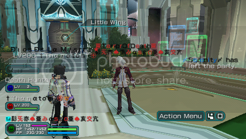 My mission not done yet in psp2  - Page 2 Snap050_zpsb73662dc