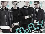 MCFLY ARG