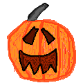 TOS' Art Th_SomeRandomPumpkin-1