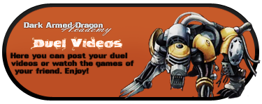 Duel Videos