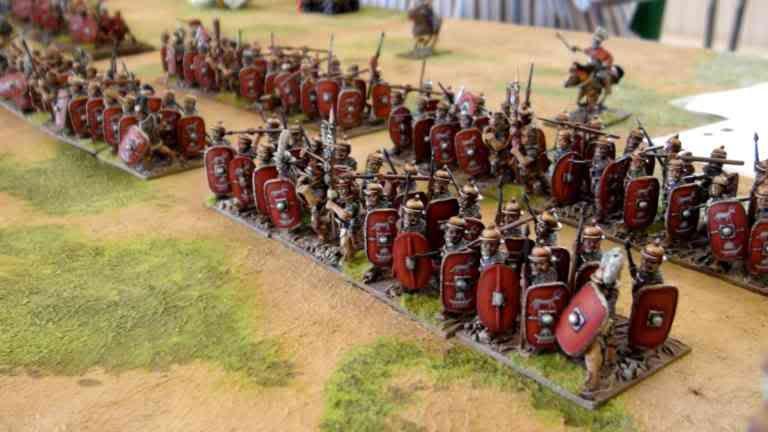 Hail Caesar, petite présentation ! HC14-04-12r09