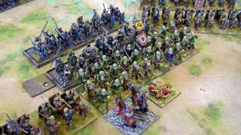 Hail Caesar, petite présentation ! HC14-04-12r10