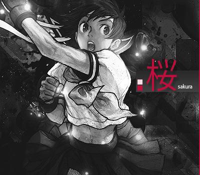 Resultados FDLS #51 Sakura