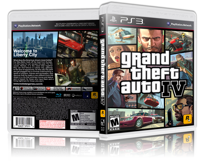ترجمة تروفيز لعبة GTA IV ترجمة كاملة وشاملة Grand-Theft-Auto-IV-Cover--