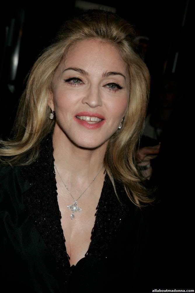 Madonna At The VMA's 0026-1