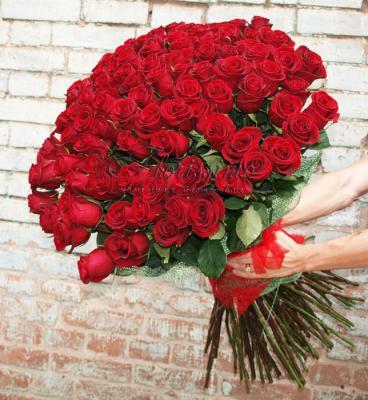 Поздравляем с Днем Рождения Юлию (cherry25071987) 6ffd1d113637a7b8a899ecccf372d045
