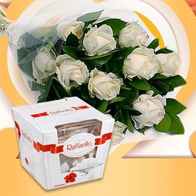 Поздравляем с Днем Рождения Леночку (-Лепестками роз-) 7eff75350e096d845b3054a5793da543