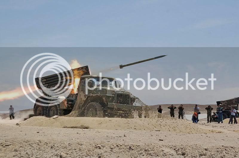 Noticias de la Dirección General de Fabricaciones Militares-DGFM- - Página 37 Bm21peruvianarmyforumarhn2