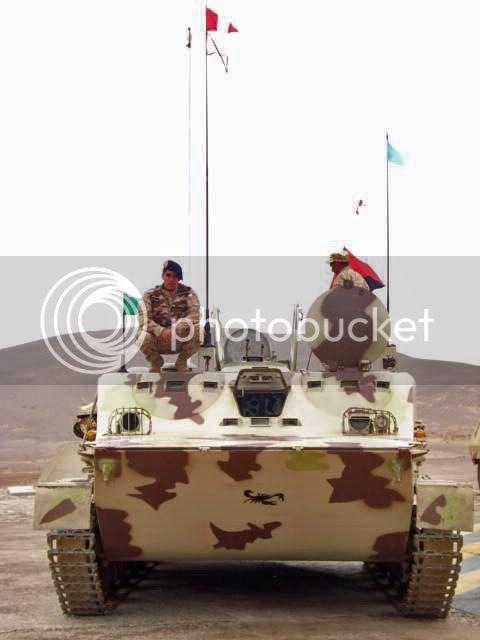 Peru - Página 6 BTR-50ep