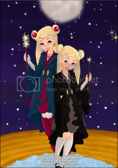 The Sailor Senshi in Hogwarts? Untitled_zps0ba086d1