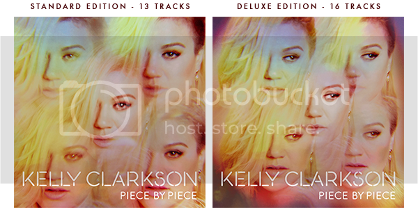 Kelly Clarkson News! On MRKCFAN FANSITE AND FORUM - KC Nieuws 1316pbp_zpsbl9u99hi