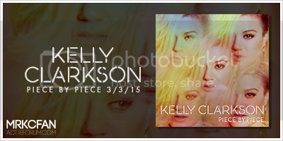 Kelly Clarkson News! On MRKCFAN FANSITE AND FORUM - KC Nieuws Cvrpbpkc_zps5bkkauhl