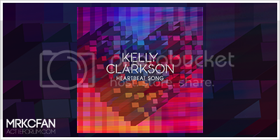 Kelly Clarkson News! On MRKCFAN FANSITE AND FORUM - KC Nieuws Hbs_cvr_nws_zps6777a3c1